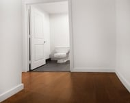 1 Bedroom, Financial District Rental in NYC for $3,351 - Photo 1