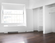 1 Bedroom, Financial District Rental in NYC for $3,351 - Photo 2