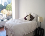2 Bedrooms, Hudson Square Rental in NYC for $5,300 - Photo 1