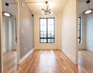 2 Bedrooms, Crown Heights Rental in NYC for $2,566 - Photo 1