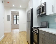 5 Bedrooms, East Williamsburg Rental in NYC for $5,300 - Photo 1