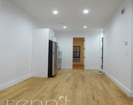 5 Bedrooms, East Williamsburg Rental in NYC for $5,300 - Photo 2