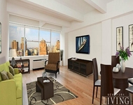 2 Bedrooms, Tribeca Rental in NYC for $4,550 - Photo 1
