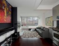 Studio, Tribeca Rental in NYC for $3,395 - Photo 1
