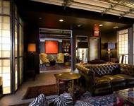 Studio, Tribeca Rental in NYC for $3,395 - Photo 2
