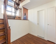 1 Bedroom, Yorkville Rental in NYC for $3,645 - Photo 1