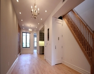 6 Bedrooms, Crown Heights Rental in NYC for $7,000 - Photo 1