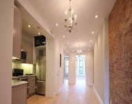 6 Bedrooms, Crown Heights Rental in NYC for $7,000 - Photo 2