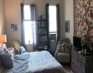 2 Bedrooms, Greenpoint Rental in NYC for $2,450 - Photo 2