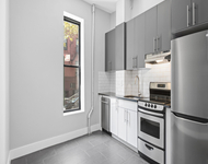2 Bedrooms, Central Slope Rental in NYC for $5,500 - Photo 1