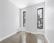 2 Bedrooms, Central Slope Rental in NYC for $5,500 - Photo 2