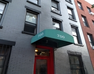 2 Bedrooms, North Slope Rental in NYC for $2,550 - Photo 2
