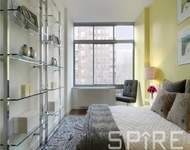 1 Bedroom, Chelsea Rental in NYC for $3,890 - Photo 2