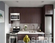 1 Bedroom, Chelsea Rental in NYC for $3,890 - Photo 1