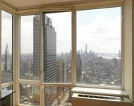 4 Bedrooms, Chelsea Rental in NYC for $8,000 - Photo 1