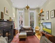 3 Bedrooms, Cobble Hill Rental in NYC for $6,800 - Photo 1