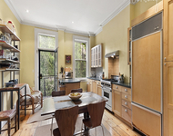 3 Bedrooms, Cobble Hill Rental in NYC for $6,800 - Photo 2