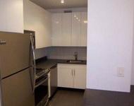 2 Bedrooms, Kips Bay Rental in NYC for $3,300 - Photo 1
