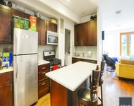 4 Bedrooms, East Harlem Rental in NYC for $3,850 - Photo 1