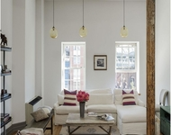 2 Bedrooms, DUMBO Rental in NYC for $5,105 - Photo 1