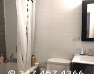 2 Bedrooms, East Williamsburg Rental in NYC for $2,490 - Photo 2