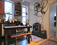 2 Bedrooms, Lower East Side Rental in NYC for $3,796 - Photo 1