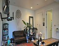 2 Bedrooms, Lower East Side Rental in NYC for $3,796 - Photo 2