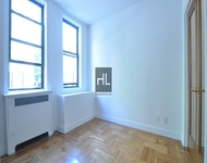 2 Bedrooms, Olinville Rental in NYC for $1,675 - Photo 1
