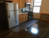 2 Bedrooms, Ditmars Rental in NYC for $2,500 - Photo 1
