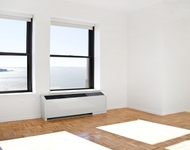 Studio, Battery Park City Rental in NYC for $2,800 - Photo 1