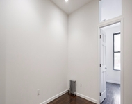 2 Bedrooms, Boerum Hill Rental in NYC for $2,675 - Photo 1