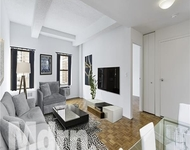 1 Bedroom, Chelsea Rental in NYC for $3,295 - Photo 1