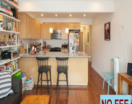 2 Bedrooms, South Slope Rental in NYC for $3,800 - Photo 2