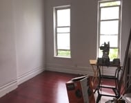 1 Bedroom, Central Harlem Rental in NYC for $1,900 - Photo 2