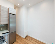 3 Bedrooms, Greenpoint Rental in NYC for $3,595 - Photo 2
