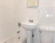 5 Bedrooms, East Harlem Rental in NYC for $3,900 - Photo 2