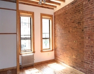 5 Bedrooms, East Harlem Rental in NYC for $3,900 - Photo 1