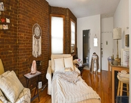 Studio, Little Italy Rental in NYC for $2,650 - Photo 1