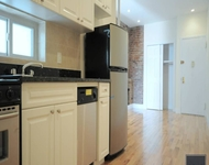 Studio, Gramercy Park Rental in NYC for $2,000 - Photo 1