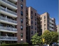 Studio, Sunnyside Rental in NYC for $1,725 - Photo 1