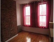 2 Bedrooms, Greenpoint Rental in NYC for $2,250 - Photo 2