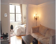 3 Bedrooms, Boerum Hill Rental in NYC for $3,600 - Photo 1