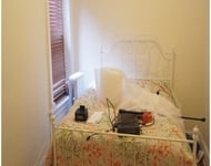 3 Bedrooms, Boerum Hill Rental in NYC for $3,600 - Photo 2