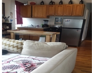2 Bedrooms, Williamsburg Rental in NYC for $2,800 - Photo 2