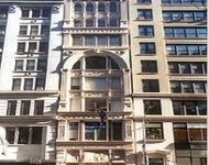 3 Bedrooms, Flatiron District Rental in NYC for $14,995 - Photo 1