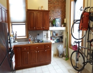 1 Bedroom, Central Slope Rental in NYC for $2,375 - Photo 2