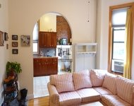 1 Bedroom, Central Slope Rental in NYC for $2,375 - Photo 1