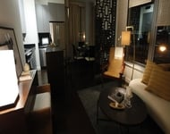2 Bedrooms, Tribeca Rental in NYC for $5,895 - Photo 2