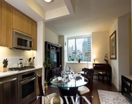 2 Bedrooms, Battery Park City Rental in NYC for $9,900 - Photo 1