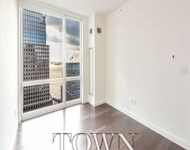 2 Bedrooms, Battery Park City Rental in NYC for $9,900 - Photo 2